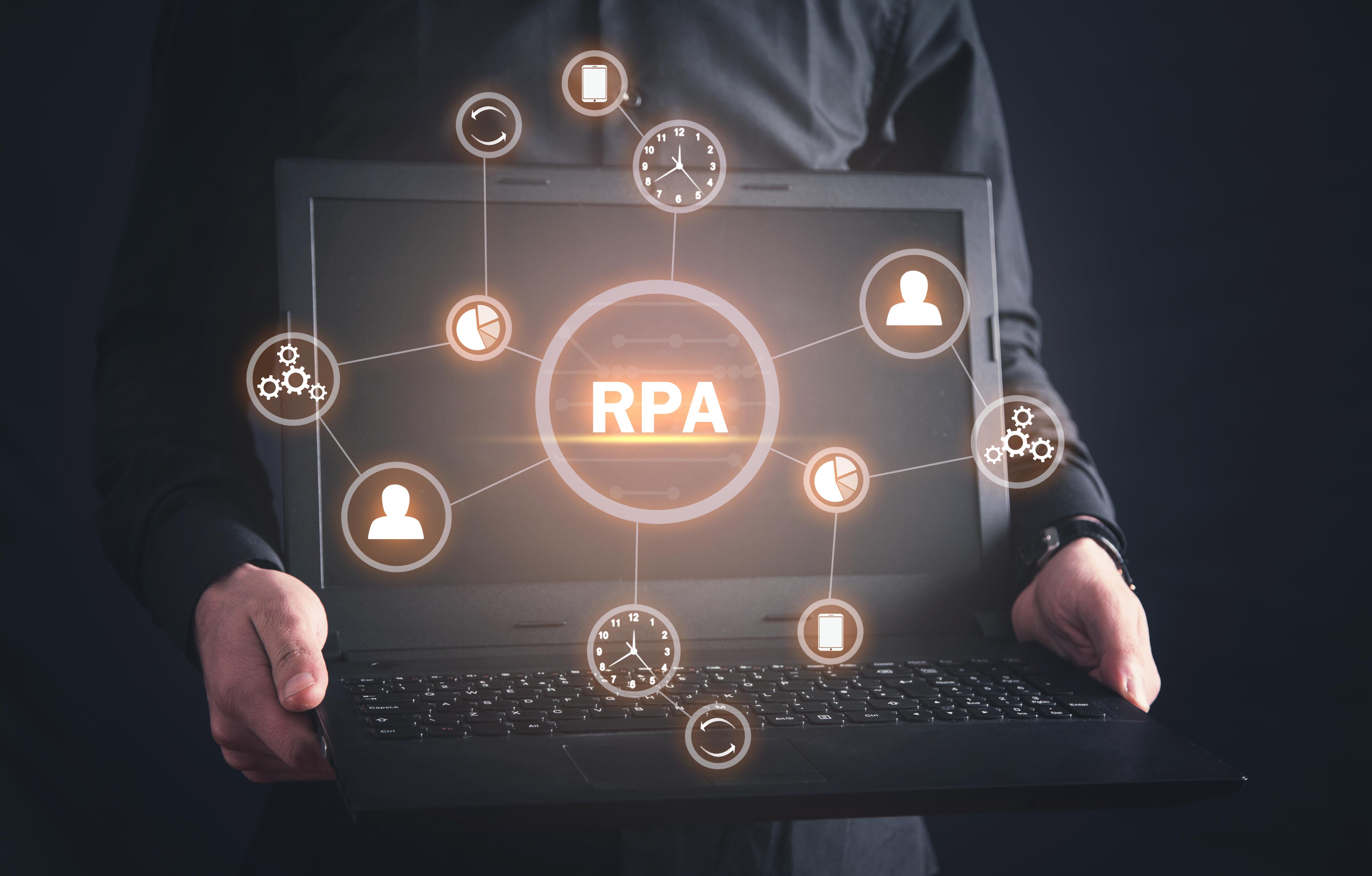 RPA-concept-1146617594